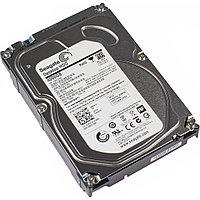 Жесткий диск Seagate HDD 4000GB, фото 1