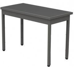 Стол производственный iRon С12/6-Р