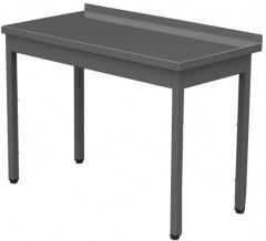 Стол производственный iRon СБ12/7-Р