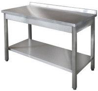 Стол производственный ITERMA СБ-211/1506