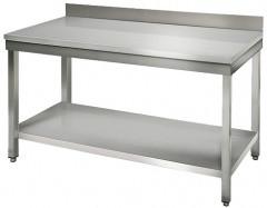 Стол производственный Kocateq SAT167A