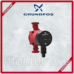 Насос циркуляционный Grundfos Alpha2 25-60/180