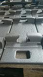 Подкладка КБ-50, восстановленная, фото 2