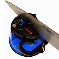 Точилка для ножей ANYSHARP