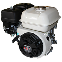 Бензиновый двигатель HONDA GP200H VX-3-5S