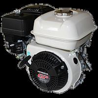 Бензиновый двигатель HONDA GP200H QX-3-5S
