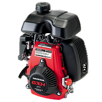 Бензиновый двигатель HONDA GXH50UT SE-OH