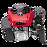 Бензиновый двигатель HONDA GXV50T SE-R5-OH