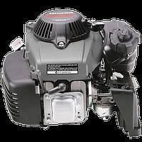 Бензиновый двигатель HONDA GXV57T N7-E4-SD