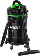 Пылесос для сухой и влажной уборки Lavor CF 30 EM