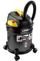 Пылесос для сухой и влажной уборки Lavor FREDDY 4 in 1