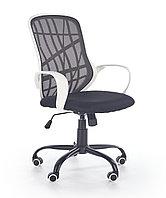 Кресло компьютерное Halmar DESSERT, фото 1