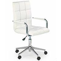 Кресло компьютерное Halmar GONZO 2