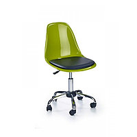 Кресло компьютерное Halmar COCO II