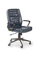 Кресло компьютерное Halmar WINDSOR, фото 1
