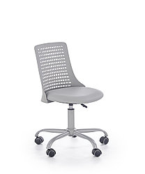 Кресло компьютерное Halmar PURE