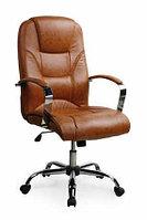 Кресло компьютерное Halmar NELSON, фото 1