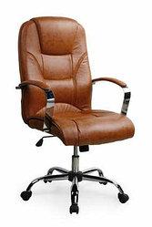 Кресло компьютерное Halmar NELSON