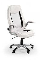 Кресло компьютерное Halmar SATURN, фото 1