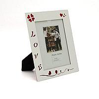"""Рамка для фото """"my love"""""""