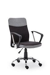 Кресло компьютерное Halmar TOPIC