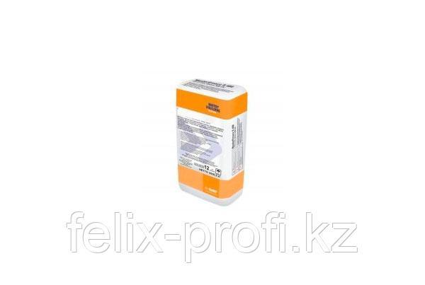 MasterTop 528- Сухая смесь на цементной основе для обустройства стяжки. (25кг.)