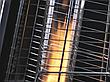Уличный газовый обогреватель Ballu: BOGH-15, фото 5