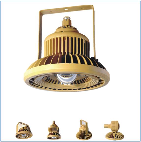 Светильник светодиодный GTB 110 (ВЗ)