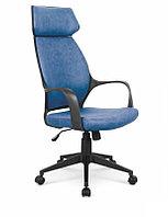 Кресло компьютерное Halmar PHOTON, фото 1