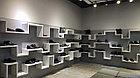 Оборудование для магазинов и бутиков одежды, фото 3