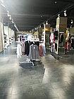Оборудование для магазинов и бутиков одежды, фото 10