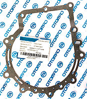 Прокладка 1 корпуса вариатора CF Moto OEM 0180-012001