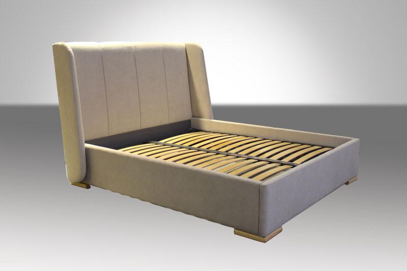 Кровать Embrace (Эмбрэйс)