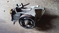 Гидроусилитель руля Subaru Forester (SF5)