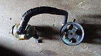 Гидроусилитель руля Toyota Camry (40)