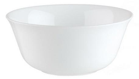 Салатник Luminarc Carine White 12см