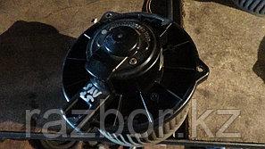 Моторчик печки Toyota Camry Gracia (SXV25)