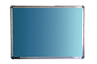 ИНТЕРАКТИВНАЯ ДОСКА DIGITOUCH H88, фото 4