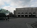 """Крышные установки на ЖК """"Жастар"""", фото 2"""