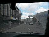 """Крышные установки на ЖК """"Жастар"""", фото 4"""