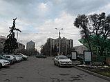 """Крышные установки на ЖК """"Жастар"""", фото 6"""