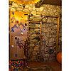 Шведская стенка Appollo Himalaya (жемчуг), фото 3