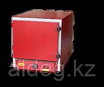 ПСПЭ-50/400, Печь для сушки и прокалки электродов