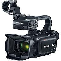 Профессиональная видеокамера Canon XA11 FULL HD, фото 1