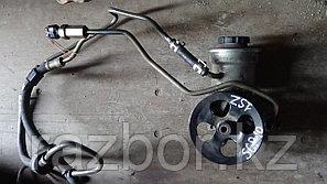 Гидроусилитель руля Toyota Vitz