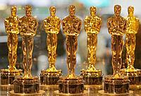 Фильмы-номинанты на «Оскар-2019» созданы с помощью решений Blackmagic Design