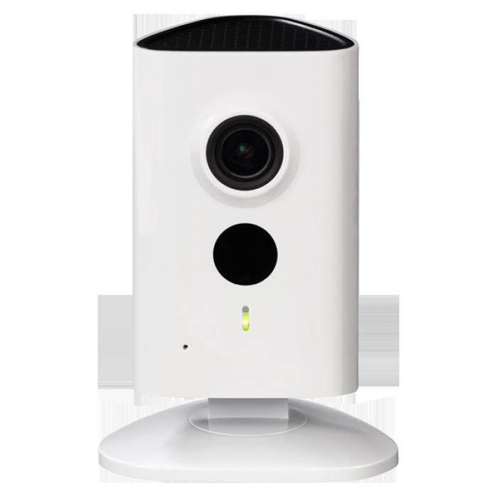 Камера видеонаблюдения IPC-C35P Dahua Technology