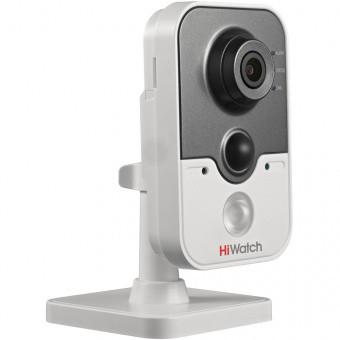 Камера видеонаблюдения DS-I114W
