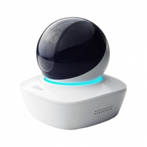 Камера видеонаблюдения IPC-A15