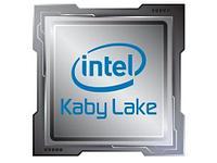Intel Core i3 7100 3900MHz